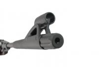 Пневматическая винтовка МР-512-64 4,5 мм (береза) - ствол