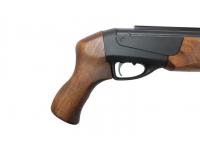 Пневматическая винтовка МР-512-46 4,5 мм (комбинированное ложе, исп. Ягуар) - рукоять