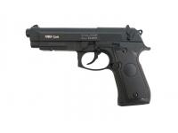 Пистолет Stalker SCM9P (аналог Beretta M9) 6 мм