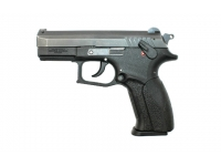 Травматический пистолет Grand Power T-12(Slovakia) 10х28 №I034576