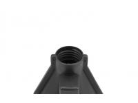 Контейнер Bore Tech для отработанных патчей - вид №1