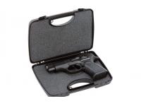 Кейс Negrini для пистолета 23,5x16x4,6 см