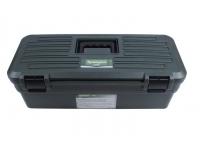 Ящик Remington для чистки и ухода за оружием (зеленый)