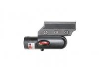 Лазерный целеуказатель к Gamo V-3