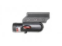 Лазерный целеуказатель к Gamo P-23