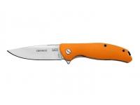 Нож K 283 orange