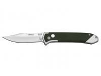 Нож K543-2 MIRAGE