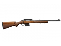 Карабин CZ 557 Range Rifle .308Win (Weaver)