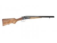 Ружье МР-43КН 12/70 (510мм, сменные д/с) №0841648