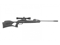 Пневматическая винтовка Gamo Replay 10 magnum 3J 4,5 мм вид справа