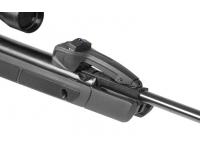 Пневматическая винтовка Gamo Replay 10 magnum 3J 4,5 мм цевье
