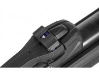 Пневматическая винтовка Gamo Replay 10 magnum 3J 4,5 мм ствол