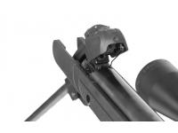 Пневматическая винтовка Gamo Replay 10 magnum 3J 4,5 мм переламывание ствола