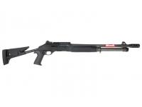 Ружье Benelli M4 S90 12/76, 55