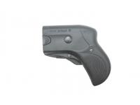 Травматический пистолет ПБ-2 Эгида 18х45 №М007055