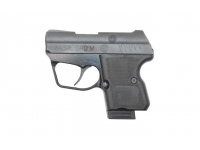 Травматический пистолет WASP GROM, к. 9 mm P.A №1643Т