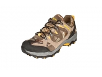 Ботинки Remington D9471 Hiking р. 46