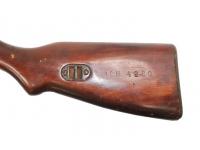 Карабин ППШ-О (Токаrev) 7,62х25 приклад