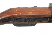 Карабин ППШ-О (Токаrev) 7,62х25 спусковой крючок
