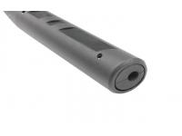 Пневматическая винтовка Crosman Quest 4,5 мм (переломка, пластик, прицел 4x32) ствол