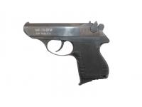 Травматический пистолет МР-78-9ТМ к. 9ммР.А. №133324710