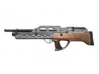 Пневматическая винтовка Evanix MAX-ML (SHB, Wood) 4,5 мм