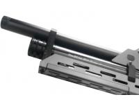 Пневматическая винтовка Evanix MAX-ML (SHB, Wood) 4,5 мм ствол