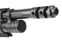 Пневматическая винтовка EVANIX SNIPER-X2K (SHB) 4,5 мм дуло