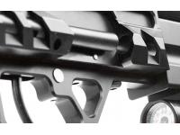Пневматическая винтовка EVANIX SNIPER-X2K (SHB) 4,5 мм ствол
