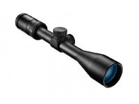 Оптический прицел Nikon Prostaff P5 2,5-10x42 Matte, 26мм, сетка NP (Duplex)
