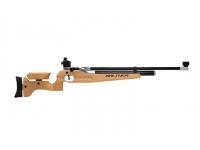 Пневматическая винтовка Walther LG400 Universal BU RE/LI 4,5 мм вид справа