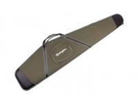 Чехол оружейный Remington с/о 137x15x31x6 см (зеленый)