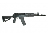 ММГ АК-12 СУ 5,45 мм