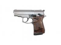 Травматический пистолет STREAMER-2014 9 Р.А. №018014