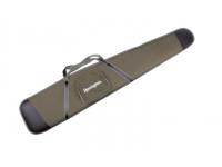 Чехол оружейный Remington б/о 137x15x25x6 см (зеленый)