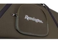 Чехол оружейный Remington б/о 137x15x25x6 см (зеленый) карман