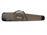 Чехол оружейный Remington б/о 128х15х30х6 см (зеленый)