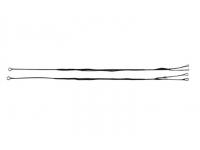 Тетива для луков серии МК-RB007 (без кулачков)