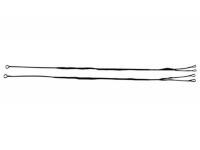 Тетива для луков серии МК-CB009 3 шт. (без кулачков)