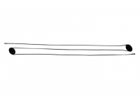 Тетива для луков серии МК-CB006 (c кулачками)