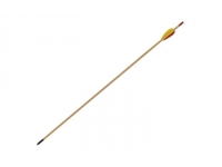 Стрела лучная деревянная MK-W26