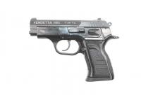 Травматический пистолет Vendetta 9Р.А. №AG11157