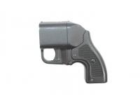 Травматический пистолет ПБ-4М 18х45 №Ж005091