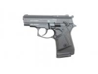 Травматический пистолет Streamer 9р.а. №1214-000587