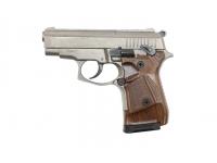 Травматический пистолет STREAMER-2014 9 Р.А. №026677