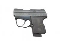 Травматический пистолет WASP-R (Чехия) 9p.a. №6449