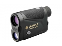 Дальномер Leupold RX-2800 TBR/W 7х22