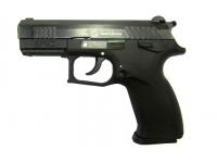 Травматический пистолет Grand Power T10 10/22 №F009210