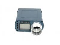 Хронограф наствольный E9800-X прямо