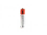 Аккумулятор Sorbo USB AAA 1.5V 400mAH вид №1